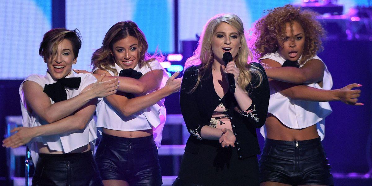 Billboard Top 5 Songs All Female Singers - Billboard Top