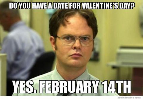 Funny Memes For Teens : Funniest valentine s day memes best v day memes