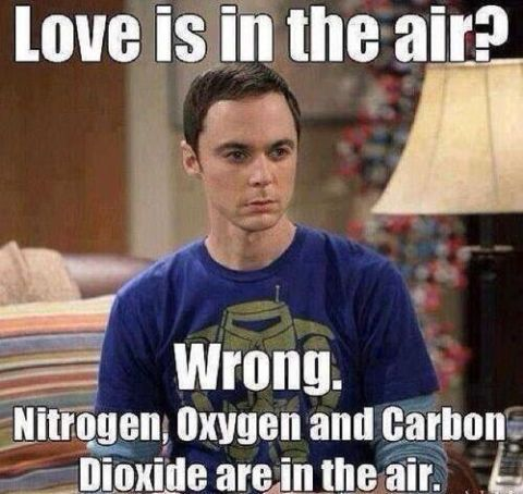 54dc7d8de089b_ _sev love is in the air de?resize=480 * 18 funniest valentine's day memes best v day memes 2018