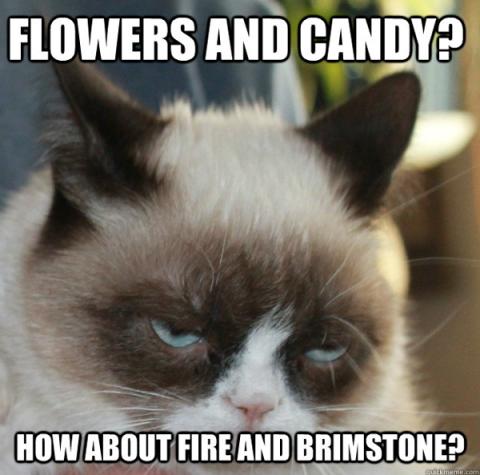 25 Funniest Valentine S Day Memes Best Valentine S Day Memes 2019