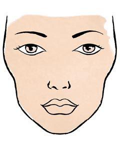 Makeup Faces