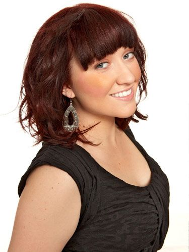 Stop Haircolor Fading - Hair Coloring Tips