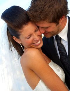 How to Become a Wedding Planner Becoming a Wedding Planner