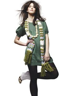 Single women benefits of being single being happy single model in green dress and scarf ccuart Gallery