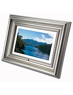 Kodak Easyshare Wifi Digital Picture Frame