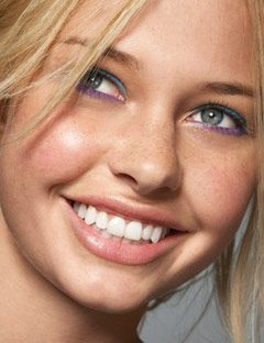 How To Feel Prettier 15 Tips To Help You Look And Feel Your Best