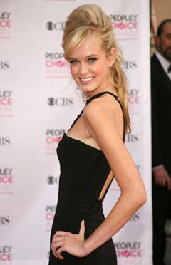 sara-paxton-dating-history-having-sex