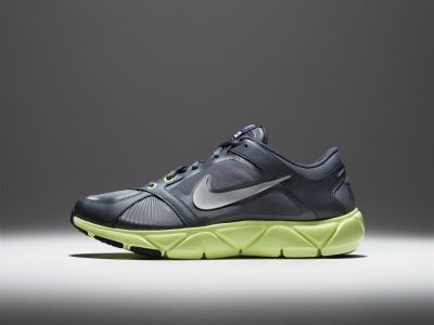 check out d4784 4fdad Nike Free XT Quicks Sneaker Review