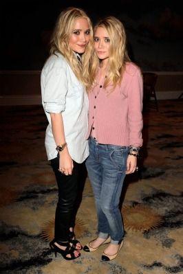 Olsen twins boyfriend
