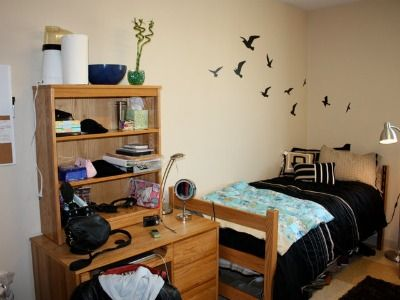Tips For Decorating A Dormroom U2014 Freshman 15 Part 84
