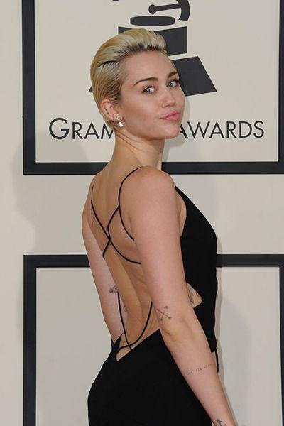 Miley Cyrus free sex video