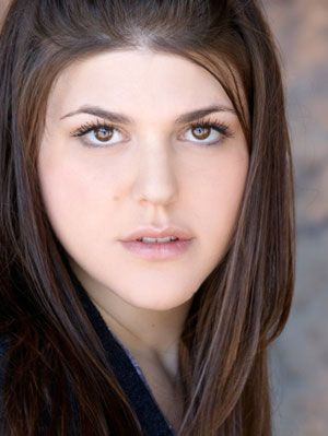 molly tarlov body image interview achieve body peace
