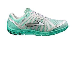 innovative design 32af1 d3291 Brooks PureConnect Running Shoes - Safe Lightweight Sneakers