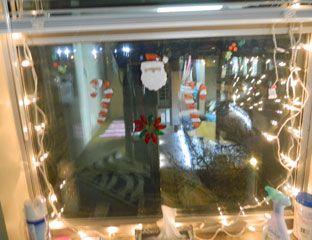 Holiday Decorations Dorm Decorating