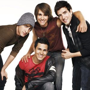 Image Big Time Rush 2x25 54