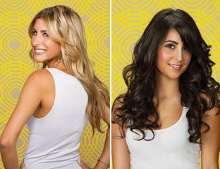 Tips for Making a Blowout Last - Drybar Co-Founder Alli Webb