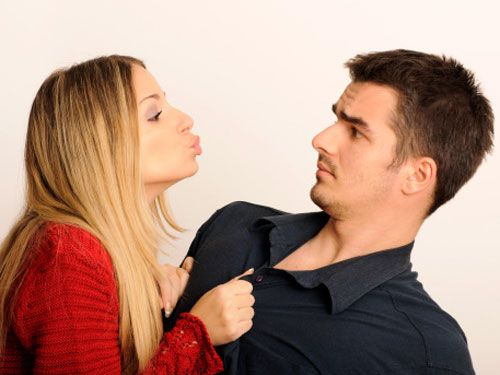 How to kiss your best friend girl-1417