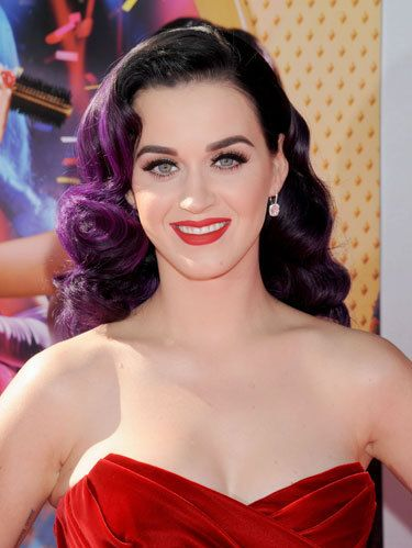 Katy Perry S Makeup Artist Todd Delano Interview Katy Perry Beauty