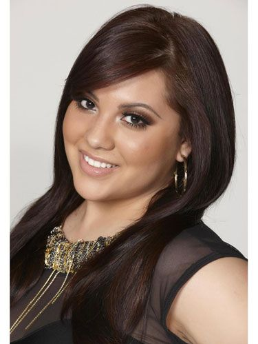 Latina Hair And Makeup Tips Latina Beauty Tips