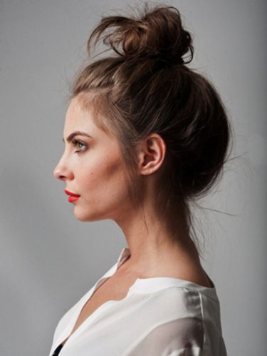 willa holland tumblr