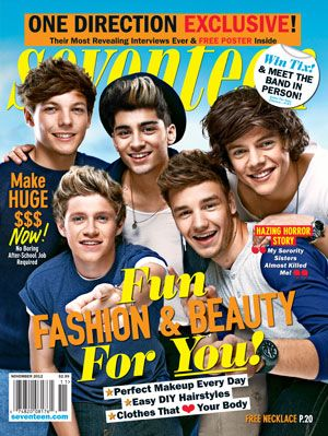 Meet one direction contest win a trip to a one direction concert image m4hsunfo