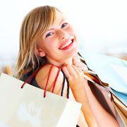 Lip, Fashion, Beauty, Eyelash, Blond, Portrait photography, Layered hair, Makeover, Portrait, Model,