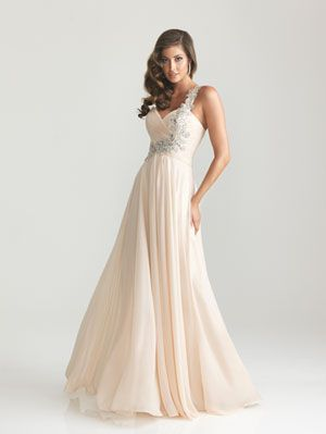 Avoid Counterfeit Prom Dress Sites Fake Prom Dresses