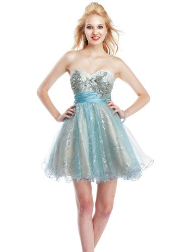 Websites That Sell Counterfeit Prom Dresses - Avoid Buying Fake ...