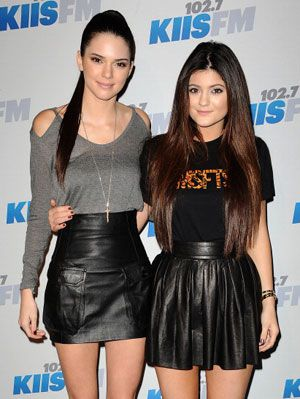 c3820cc2f2e Metal Haven By Kendall And Kylie - Kendall And Kylie Jenner Jewelry Line