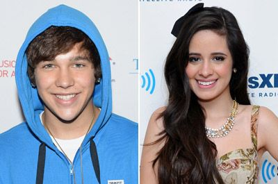 This page is for all fans of Austin Mahone and well be Help around Do not forget.
