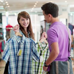 df4ee1d16e1e Differences Between Men And Women Shopping Habits - Tips For ...
