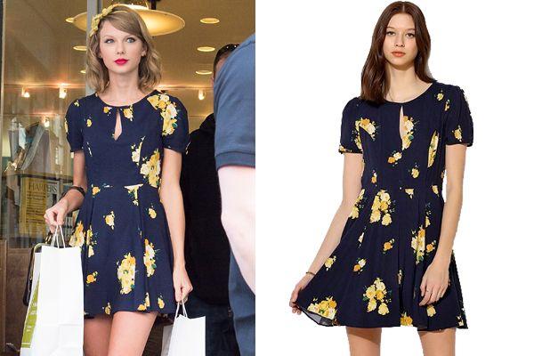 Urban Dress Clothes