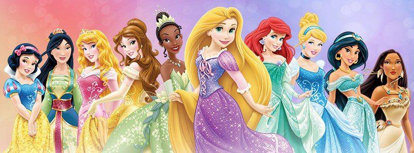 15 Surprising Disney Princesses Facts Disney Movie Secrets