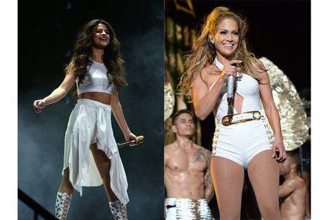 Selena Gomez Jennifer Lopez Movie Biopic Selena Gomez Movie News