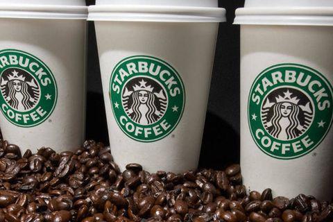 Green, Ingredient, Cup, Logo, Drinkware, Java coffee, Kona coffee, Single-origin coffee, Produce, Jamaican blue mountain coffee,