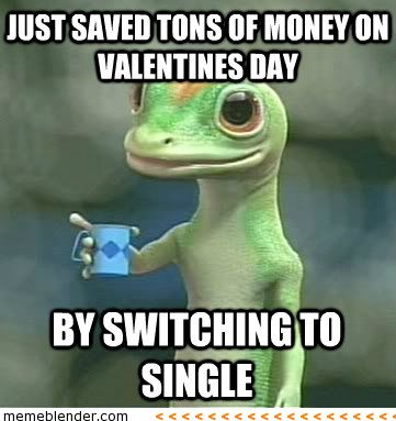 54dc7d8cd5bec_ _sev switch to single meme de?fill=320 339&resize=480 * 18 funniest valentine's day memes best v day memes 2018
