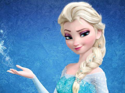 Orignal Disney Movie Photos