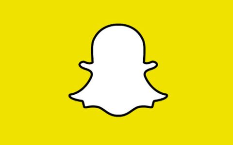 Yellow, Colorfulness, Graphics, Symbol, Clip art,