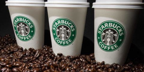 Green, Ingredient, Cup, Logo, Drinkware, Java coffee, Kona coffee, Single-origin coffee, Jamaican blue mountain coffee, Produce,