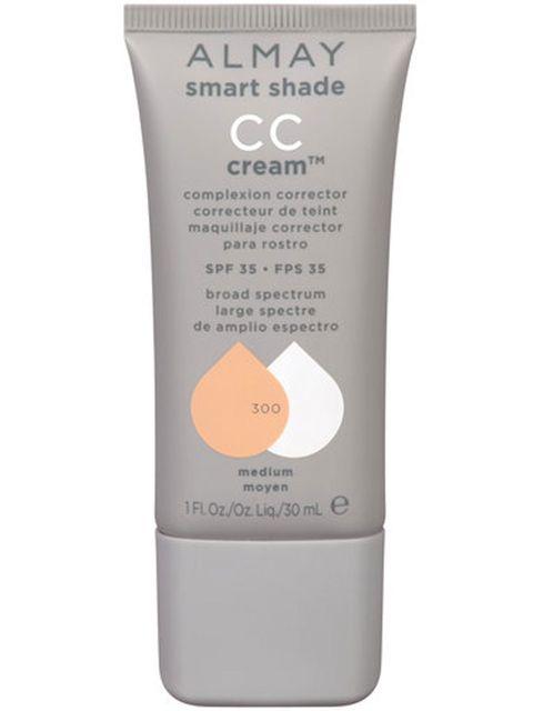 Starter Makeup Tutorial: Ultimate Makeup Starter Kit