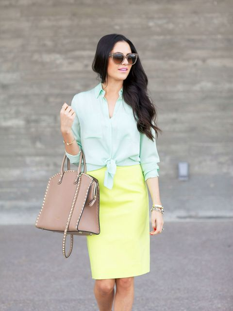 8c1553e03 May Outfit Ideas - Cute Outfit Ideas