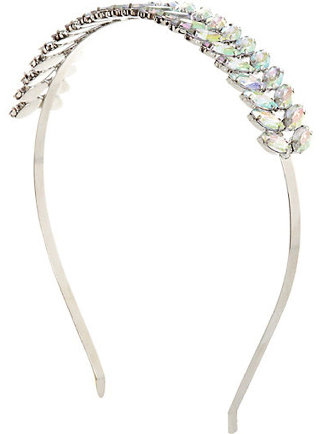 10 Cute Prom Headbands - Prom Hair Accessories da458bf3a6b