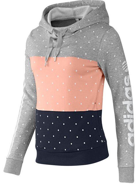 adidas neo sweatshirt