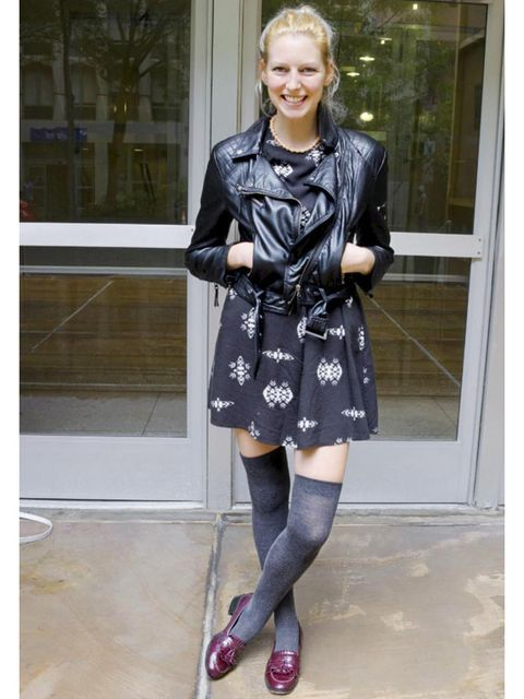 7130c2c3d519d Daily Outfit Inspiration - Fashion Ideas For January