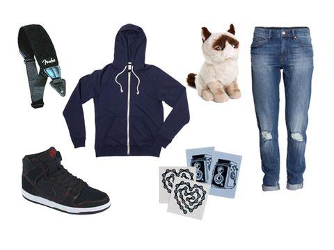 Product, Denim, Textile, Jeans, White, Fashion, Carnivore, Black, Pocket, Walking shoe,