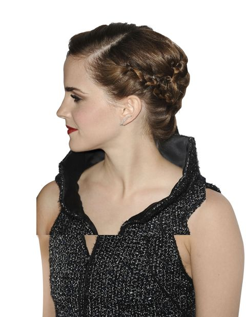 hair styles tutorials best braid tutorials braid hairstyles 2289 | 54e846c482af4 sev september 2013 emma watson de