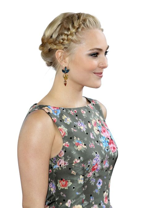 hair styles tutorials best braid tutorials braid hairstyles 2289 | 54e846c399520 sev october 2013 annasophia robb de
