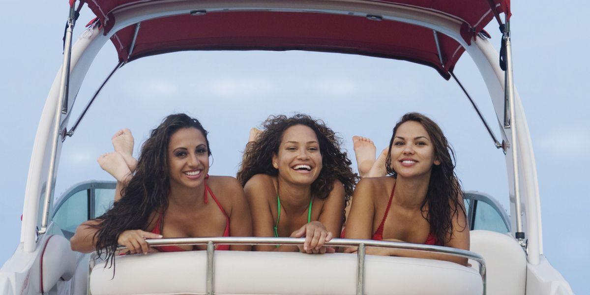 Dating webbplatser södra afrika gratis