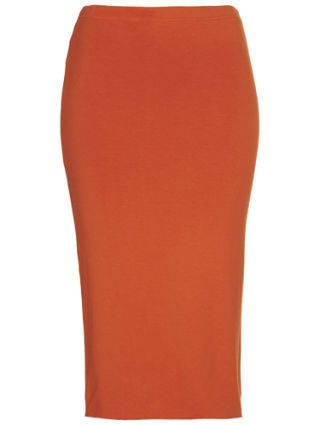 Orange, Red, Amber, Carmine, Maroon, Costume accessory, Coquelicot, Paint, Velvet, Cylinder,