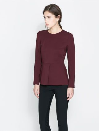 Product, Brown, Sleeve, Trousers, Human body, Shoulder, Standing, Photograph, Joint, Waist,